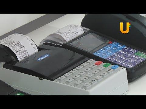 Видео Онлайн кассовые аппараты