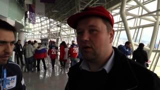 Выпуск Шестой - Олимпийские Дневники Большого Тест-Драйва