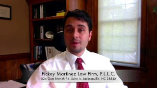 Immigration Lawyer | Jacksonville NC | What are the Eligibility Requirements for a Fiance Visa?