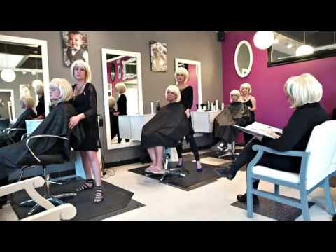"""Hair Salon"" - Auto Insurance Louisville KY, Homeowners Insurance Louisville KY"