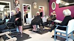 """""""Hair Salon"""" - Auto Insurance Louisville KY, Homeowners Insurance Louisville KY"""