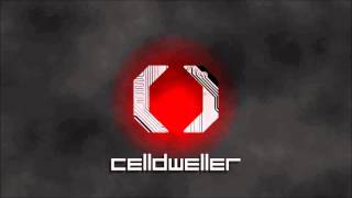 Celldweller - Tough Guy (Instrumental)