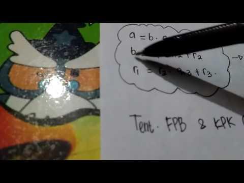 mencari-fpb-dan-kpk-menggunakan-algoritma-euclid