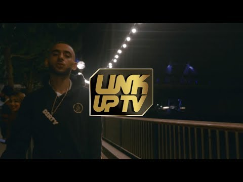 Ard Adz - In & Out [Music Video] | Link Up TV