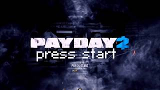 How to Download Payday 2 on Mobile? Android & iOS