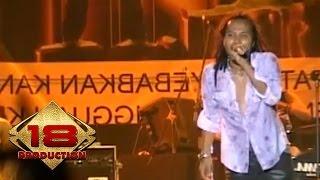BIP - Aku Gemuk Lagi (Live Binjai Safari Musik Indonesia)