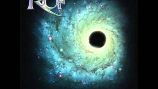 Ra - Black Sun (Full Album, 2008)
