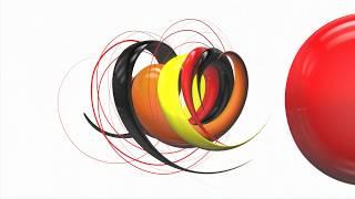 וידאו לוגו - דני גדייב שירותים פיננסים