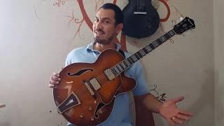 Como Tocar Vivir mi vida Marc Anthony  En Guitarra