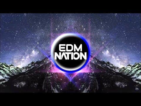 SLUMBERJACK & QUIX - Vision ft. josh pan (Original Mix)