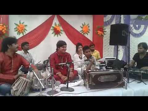 Tumhe dil lagi bhool jani padegi sing by shivam Singh