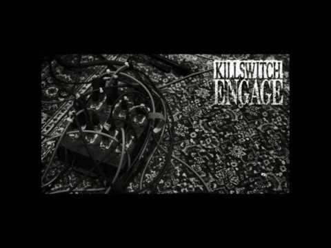 Killswitch engage - Define love