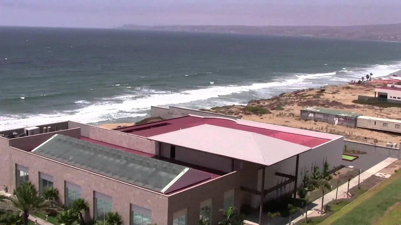Open house at palacio del mar baja real estate group - Mar real estate ...