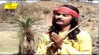 वान चले राम रघु राय | मारो राजस्थानी | राम भजन | प्रकाश माली