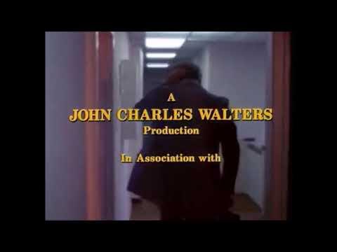 John Charles Walters Productions\CBS...