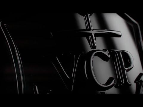 Veuve Clicquot, La Grande Dame 2006 - The Taste of Legend