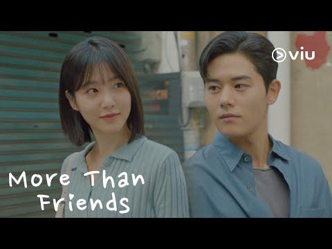 more-than-friends-trailer-#2- -shin-ye-eun,-kim-dong-jun- -coming-to-viu