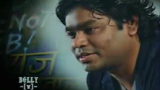 Recording help