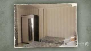 Апартаменты на Тюльпанов(Подробнее ..., 2015-05-24T10:55:07.000Z)