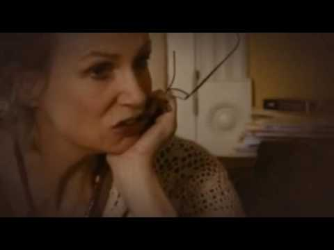 A C O D  пїЅ Adult children of divorce 2013 in Streaming gratis in Italiano
