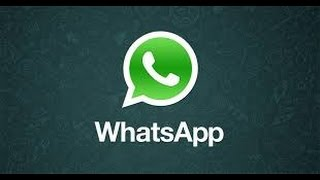 Install WhatsApp on PC_Laptop Windows 7_8_XP and MAC using