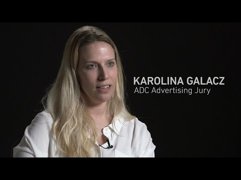 Karolina Galacz - Pick of the Day