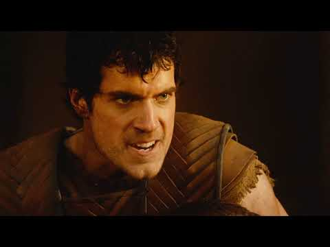 Immortals 2011 x264 BDRip 1080p DUB