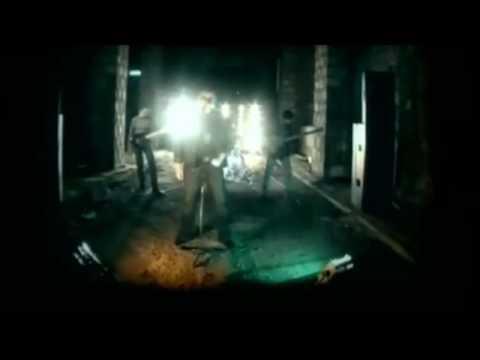 EmpYraY Feat. Anna Khachatryan - Ayntegh