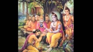 Gambar cover Samkshipta RaamaayaNam from KaLaa PoorNodayam