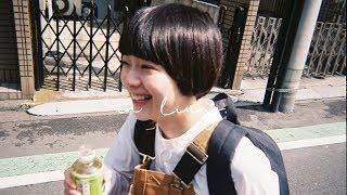 ぶらり谷根千散歩、食べ歩き。vlog : Yanesen in Tokyo