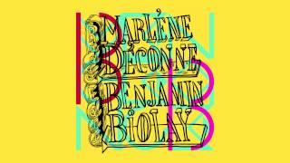 Benjamin Biolay - Marlène Déconne (Radio Edit)