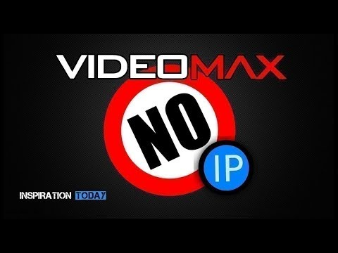 Ubah Videomax Menjadi Flash Bisa Di Semua APN 2018 #InspirationToday