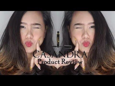 review-casandra-cosmetics-makeup-murah-local-product-|-theodora-olivia