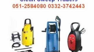 feed mill chick poultry farms poultry industry sales maintenance repair lahore pakistan