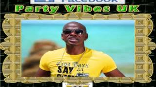 Mr Vegas   Love Zone Bed Knocking Riddim