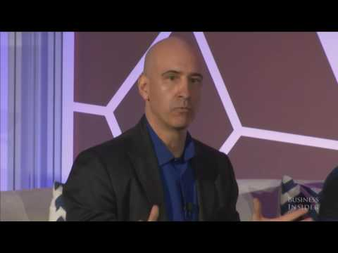 IGNITION: Future Of Digital (Day Three - Afternoon)