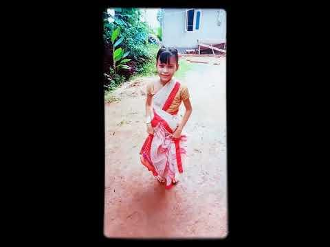 Download কণ কণ ল'ৰা ছোৱালী ৰ তেজীমলা সাধু। খণ্ড ১। Rashmi kakati,Nishti Teron ,Nikhil Baro