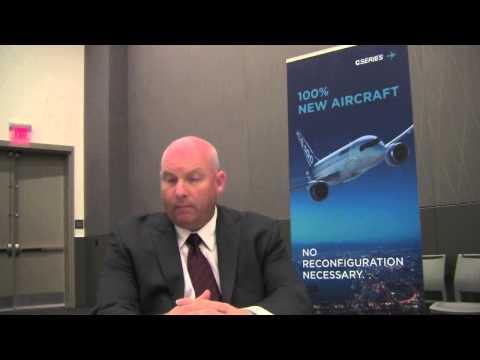 2015 RAA Bombardier