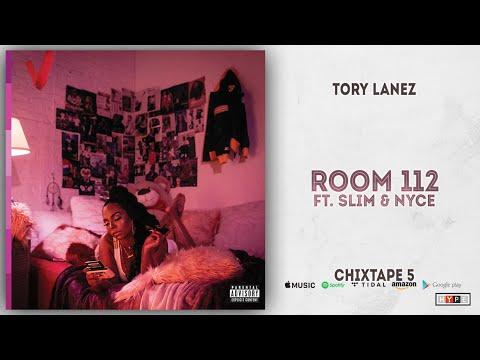 Download Tory Lanez - Room 112 Ft. Slim & NYCE Chixtape 5 Mp4 baru
