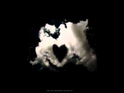 Teedra Moses - Falling 4 u