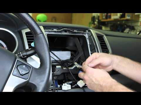 how-to-install-a-pac-audio-swi-rc-steering-wheel-interface