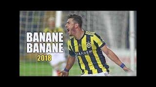 Giuliano De Paula   Banane Banane 2018 HD