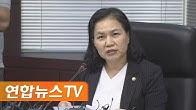 [현장연결] 유명희 통상본부장 日경제보복에 기업·정부·국민 합심 대응 / 연합뉴스TV
