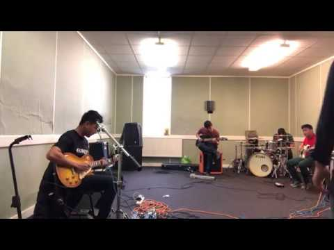 Maili - The Outsider's band Nepal ( cover )