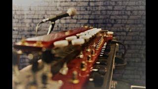 Tu Cheez Badi on Benjo | Bulbul Tarang | Bollywood Instrumental | music Retouch