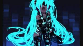 Repeat youtube video [NIGHTCORE] Breath [Dubstep]