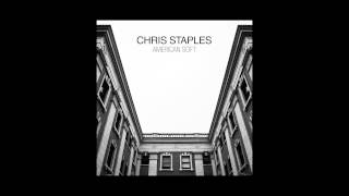 "Chris Staples - ""Early Bird Tavern"" (Official Audio)"