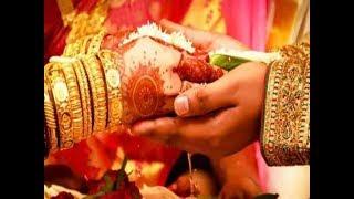 सुखी विवाहित जीवन का रहस्य -  श्रीमान सनातन कृष्ण प्रभु (top secret of happy married life)