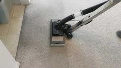 Cleaning Carpets in Deltona FL