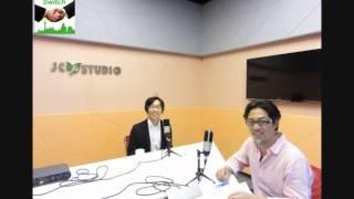 LivAiA! 【トップインタビュー】日本を離れて上海でチャレンジしている...